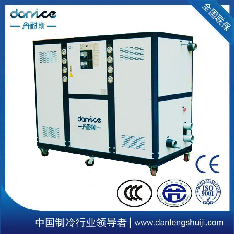 水冷式冷水机25P  DNC-25WD