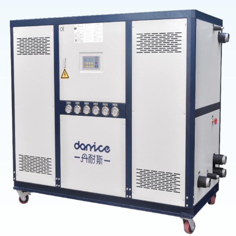 水冷式20P冷水机DNC-20WD