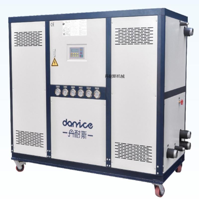 水冷式20P冷水机