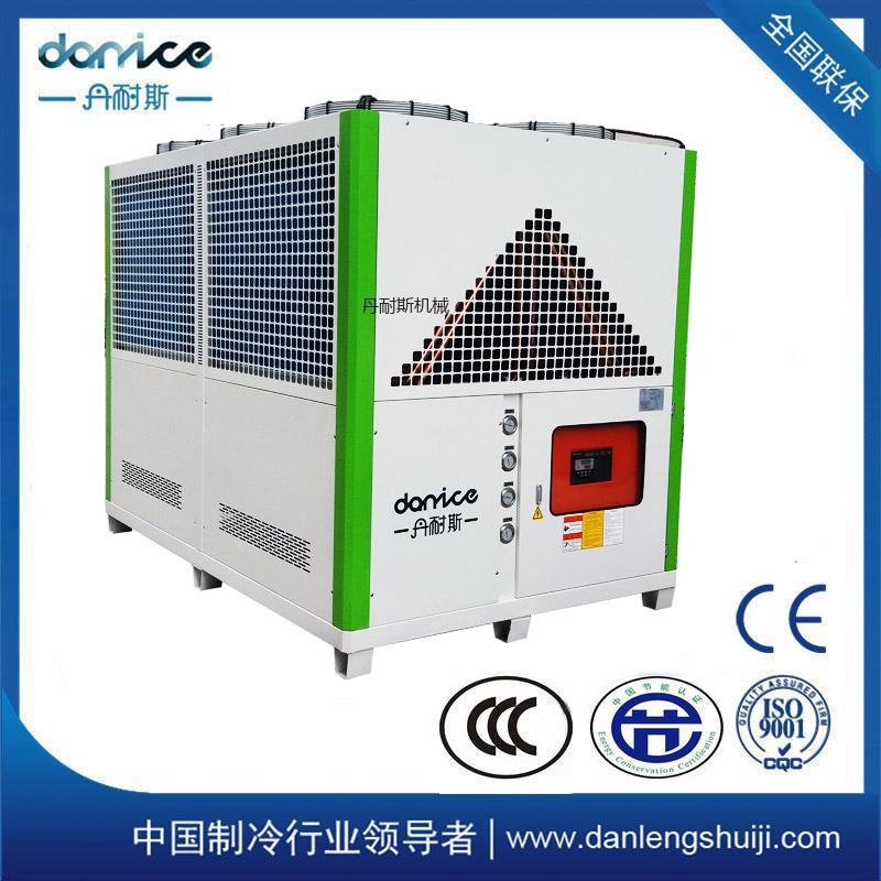 风冷式冷水机新型DNC-60AT