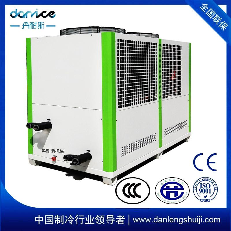 风冷式冷水机DNC-A系列