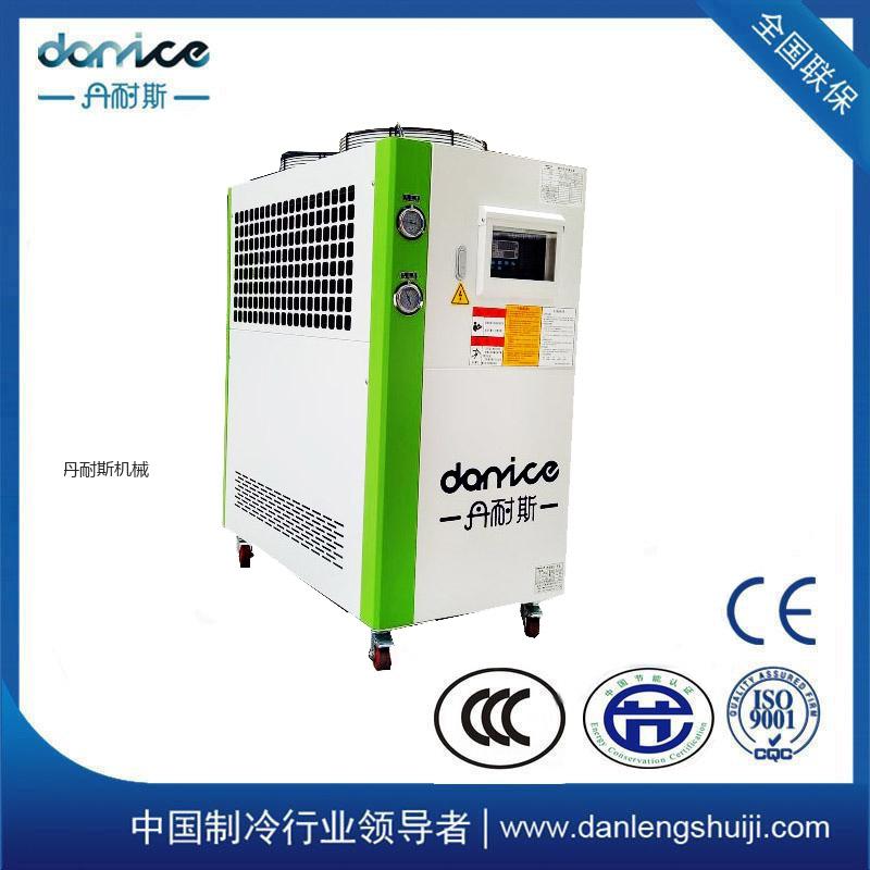 5P冷水机,真空镀膜专用