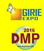 title='DMP2016第十八届东莞国际橡塑胶及包装展 '