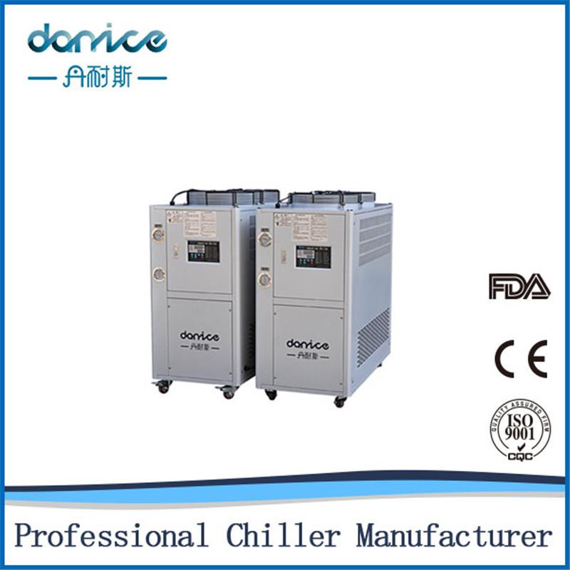 DNC-1A