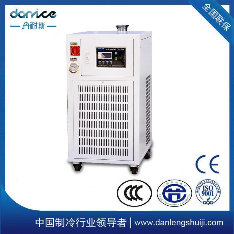 风冷式冷水机1.5P