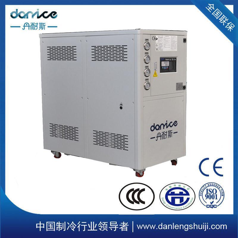 title='丹耐斯机械冷热两用控温机DNC-6AH'