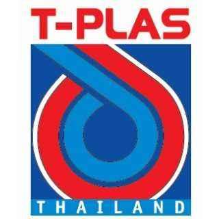 title='2016泰国橡塑展'
