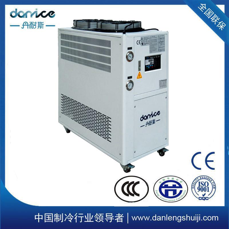 低温风冷式冷水机DNC-3AL -20℃